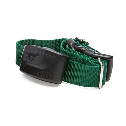 R9-es elektromos nyakörv Dogwatch® láthatatlan  kutyakerítéshez